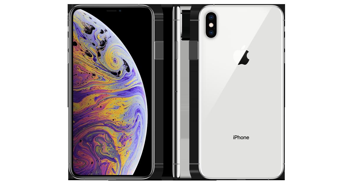iphone цени бг