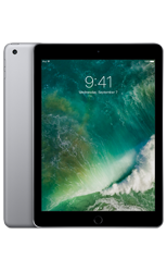 Apple iPad 9.7 128 GB