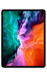 Apple iPad Pro 12.9'' (2020) 128 GB