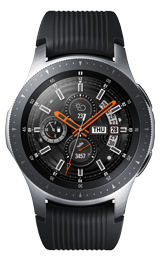Samsung Galaxy Watch BT 46mm