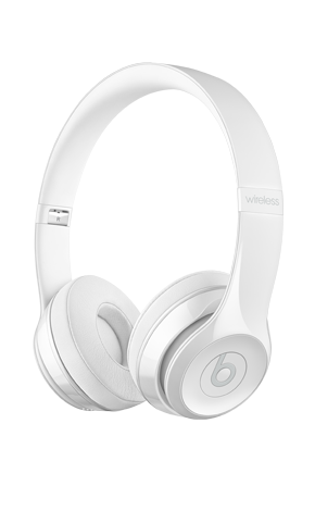 Слушалки Beats  Solo 3 Wireless