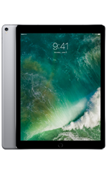 Apple iPad Pro 12,9'' 256 GB