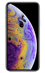 Apple iPhone XS 256 GB<br/>Pre-order