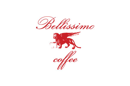 Bellissimo coffee